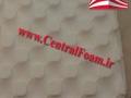 هیت فوم / یونولیت گرمایش از کف